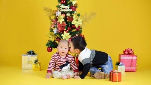 """儿女孝不孝三心很重要,从小培养孩子这""""三心"""",不怕将来不孝顺"""