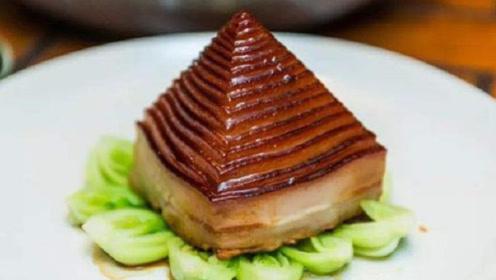"""让国外厨师""""抓狂""""的中国菜,龙须面只是小儿科,余下简直巅峰"""