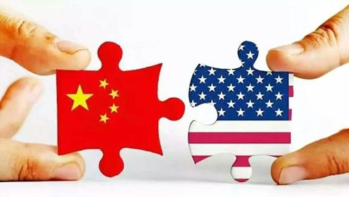"""中国取代日本成美国""""最大威胁""""?美媒:妖魔化中国,美国错了"""