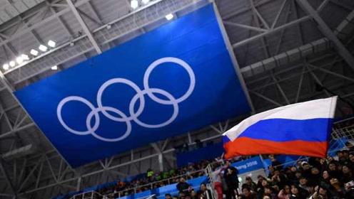 严防霍顿闹剧重演!澳选手奥运抗议俄选手,将被剥夺奖牌