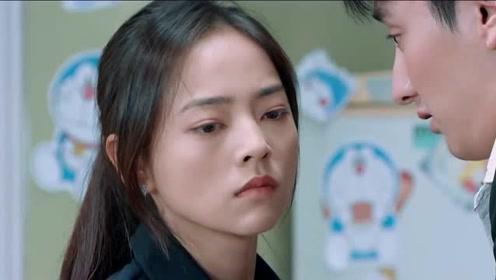 郭敬明指出薇薇表演问题,直言该达到的点很轻易就出去了