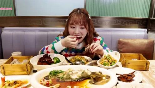 探店锦江区排行TOP2,粤式餐厅