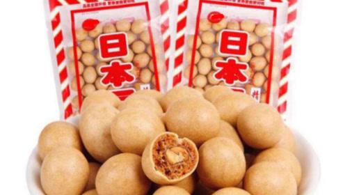 """荷兰豆在荷兰叫中国豆?这5种""""名不副实""""的食物,骗倒了世界上多少人?"""