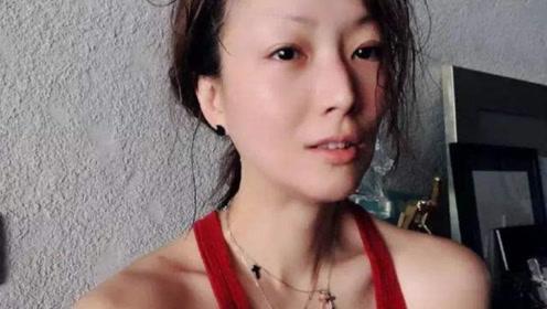 """""""健身狂魔""""郑秀文病倒,47岁坚持跑步,网友都说锻炼不能养生!"""
