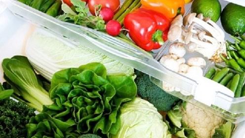"""老中医告诫:这3种蔬菜一口不要吃,早就被认定为""""一级致癌物""""!"""