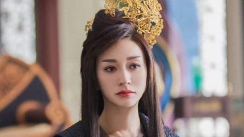 庆余年:叶轻眉惊艳登场,一出场颜值碾压长公主,范闲都看傻眼了!