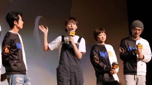 开心麻花最新电影《半个喜剧》即将上映,看过观众没一个差评?