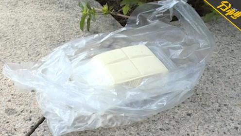 嫌疑人在豆腐厂投毒,豆制品已流入市场?官方通报别吃了!