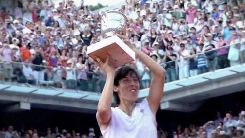 斯奇亚沃尼宣布战胜癌症,曾在2011年法网决赛负于李娜