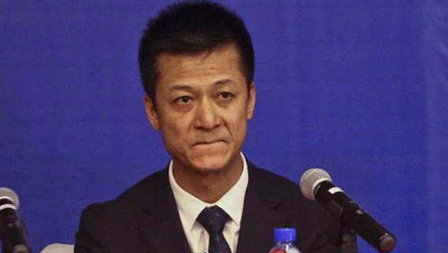 权健传销活动案一审开庭:束昱辉等被告人当庭认罪悔罪