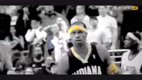 下赛季重返NBA?还记得那个疯狂船长杰克逊?