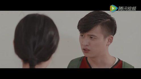 《猪妖记》预告片 青春洋溢的大学校园