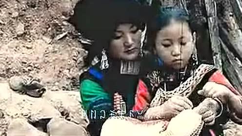 女儿的思念 海莱阿卓 彝族歌曲 音乐 电影 凉山州西昌qq873889090