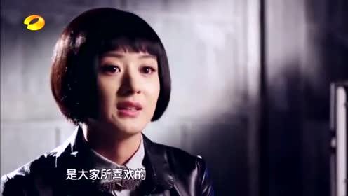 圈内人对她的评价竟这么高,赵丽颖到底做了什么?