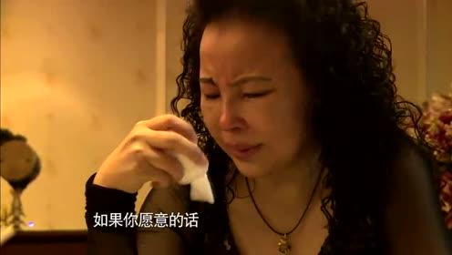 变形计:农村少年给城里爸妈做饭,爸妈感动落泪,还是农村孩子懂事