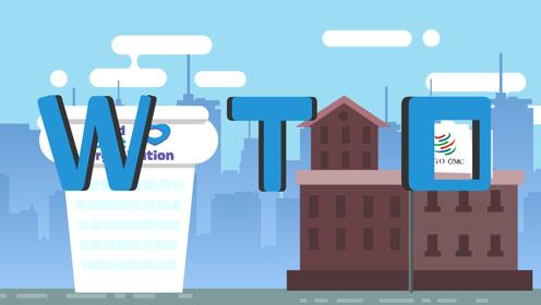 动画:不要小瞧世界厕所日 人的一生约有三年在WC!