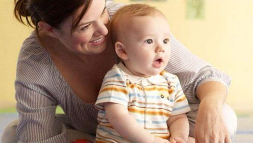 孩子2岁还不会说话,家长要尽快带孩子去检查,可能是脑瘫早期