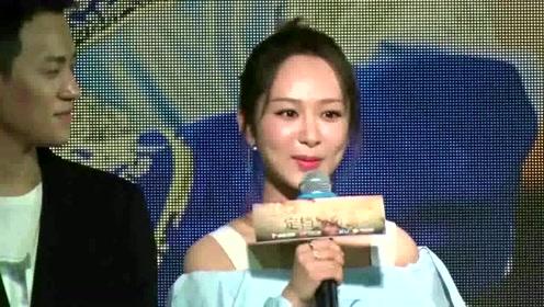 """春晚语言类五审 李雪健搭档杨紫邓伦上演""""高铁奇遇记"""""""