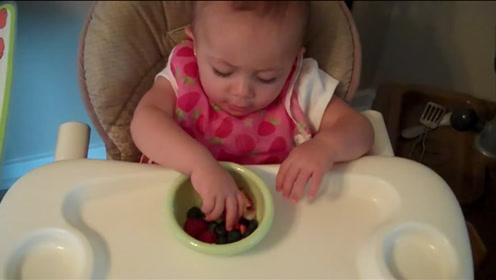 有多少孩子会在过年期间吃到积食?节后这么做不用去吃药医院!