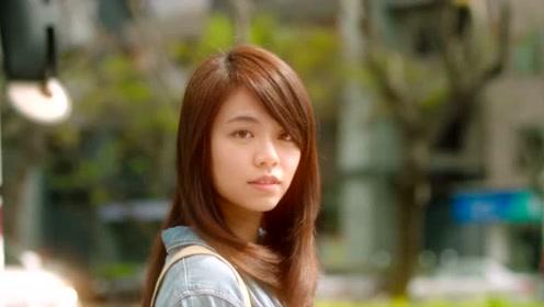刘咚咚原创歌曲《等》MV 情人节真情上线