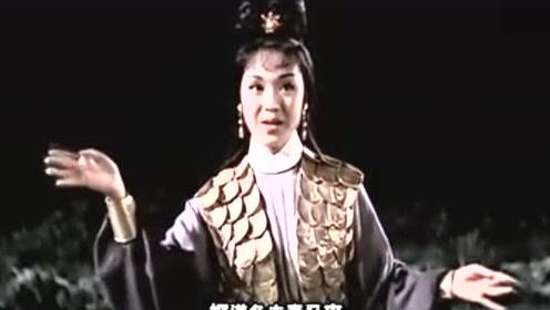 """""""娃娃影后""""李菁暴毙家中 享年69岁曾红及70年代"""