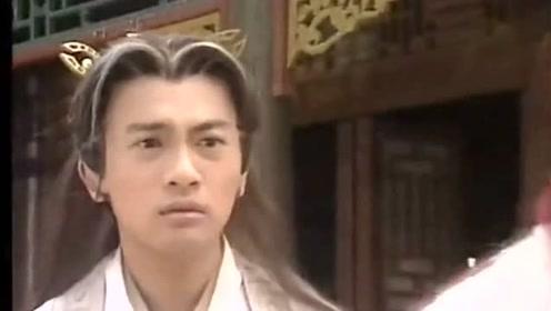 16年前的这部剧暗藏很多靓仔靓女,连李小璐苏有朋王艳都只是配角