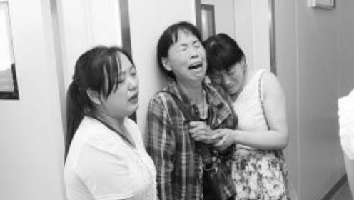 一女子剖腹产3个月后又怀孕,老二出生了,婆媳两人却相继去世