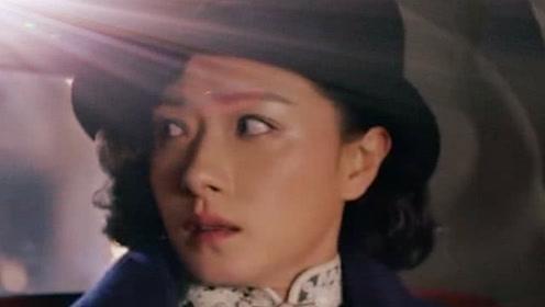 脱身抢先看:陈坤逃过暗杀,离间六爷和张晓光