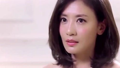 43岁贾静雯42岁林心如素颜不是一个档次 网友:经常搞混