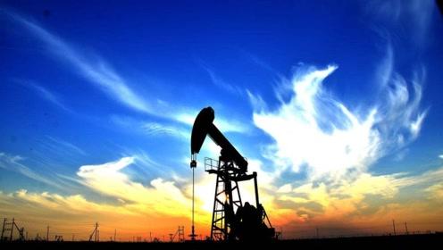 中国发现大型油田,储量达80亿吨每年能省120亿,韩国:这是我的