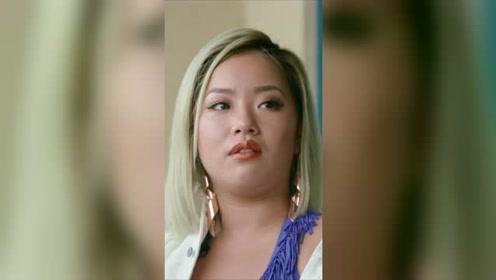 姜思达采访王菊 她说想成为无可替代的人