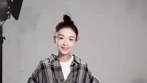 """吴谨言为演璎珞瘦身8公斤 公开""""631""""瘦身法"""