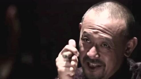 《邪不压正》上映首日破亿 或将终结《药神》单日票房冠军