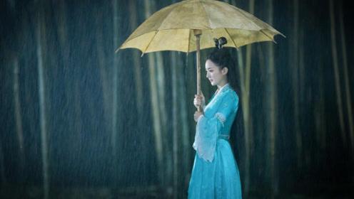 它是成就《千里江山图》的重要原料,也是日本画师最爱的中国颜料!