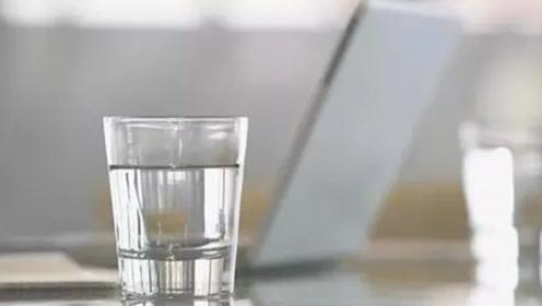 白开水这样喝,身体少生病,还能排毒养颜,你会喝吗?