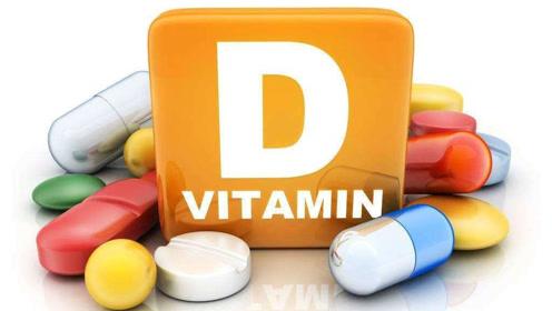 维生素D应该怎么补?