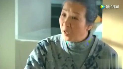 《蜗居》还是老人看的透彻,海萍才是真正害了海藻的人