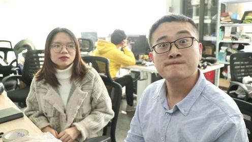 李发光第一次坐飞机开心坏了,前往深圳和无聊的开箱吴彦祖合体