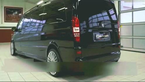 盘点最酷炫的六种改装车,第二种帅爆了