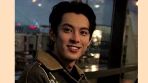 资讯:王鹤棣被强行聆听跨年版《告白气球》 无奈回应:求求你关了吧