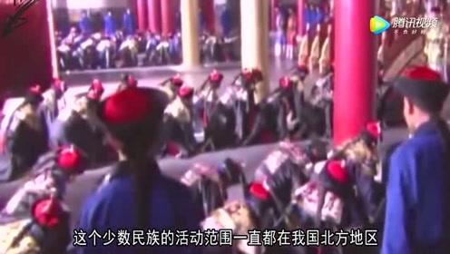 清朝灭亡后,14万皇族子孙究竟去哪了?那英、吴京也是皇室后裔!