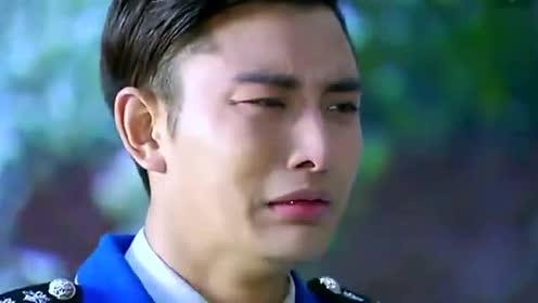贾乃亮浪漫告白陈乔恩,没想到半路杀出个黄宗泽搅局