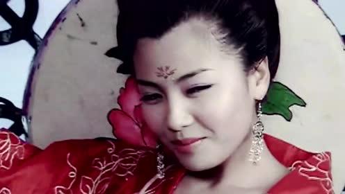 毛晓彤刘涛和赵丽颖影视剧混剪,看完才发现她们都是演技实力派