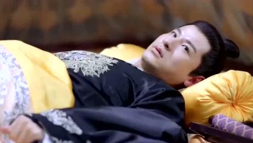 独孤皇后:宇文护想要策反皇上让位,却被命在旦夕的皇上痛骂一顿!