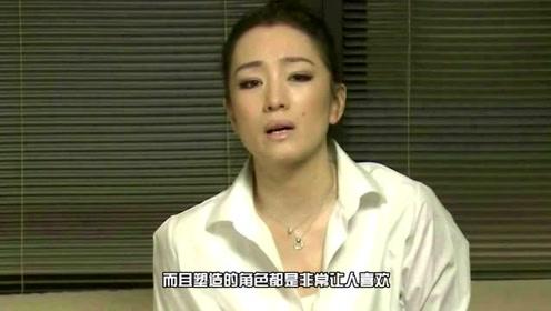 曝巩俐出演《中国女排》 将在片中饰演郎平