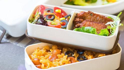 倍儿健康:日本的肥胖人群比其他国家低 只因这4条饮食习惯