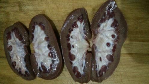 """吃猪腰子""""以形补形""""补肾管用吗?医生提醒:这几种吃法都是骗人的"""