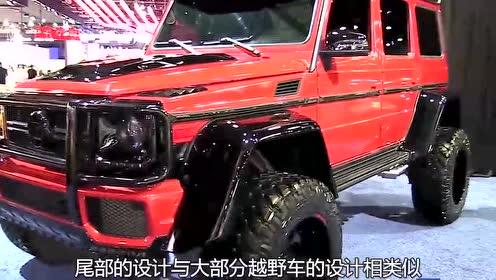 奔驰这次太嚣张了!首次使用AMG模式,加价60万才能提车!