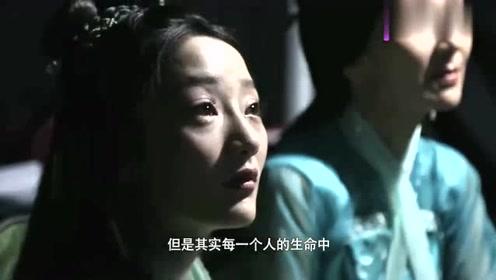 《新白娘子传奇》再曝情怀花絮,陈美琪对小青一见如故,好美!