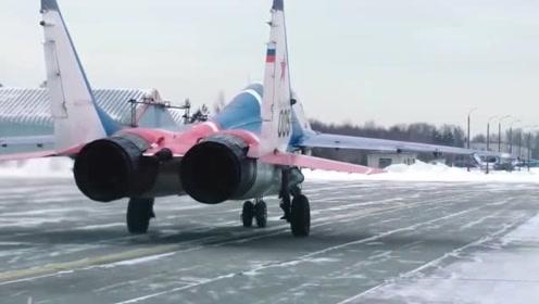 科技探索:驾驶战斗机是什么体验,从第一视角来看下!